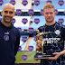 Top Assist Liga Inggris: Kevin De Bruyne, Statistik Lainnya Juga Top!
