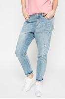 pantaloni_jeans_dama_jacqueline_de_yong_5