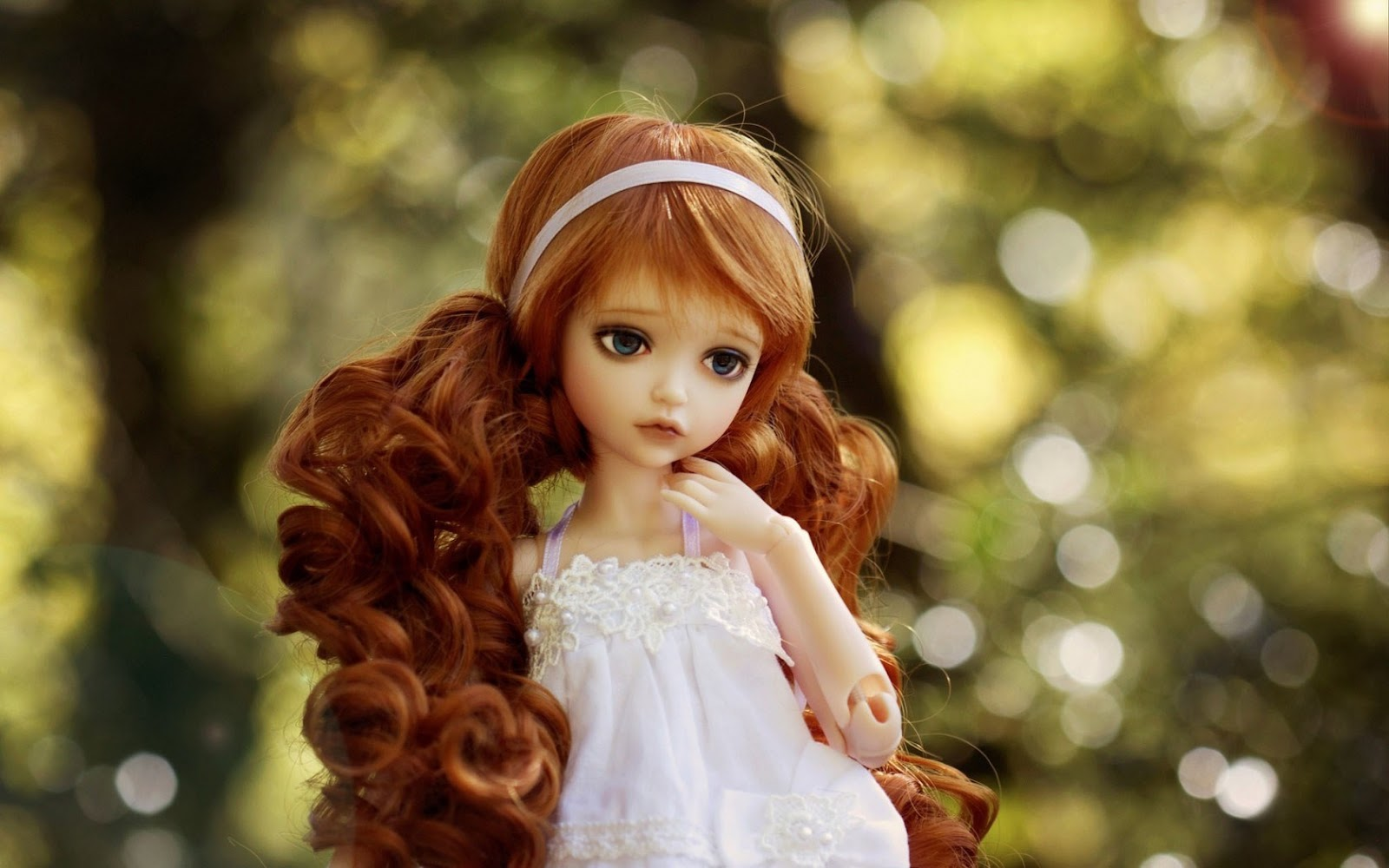Hd wallpaper doll - Barbie Dolls Girl Hd Wallpapers Whatsapp Dp And Fb Profiel Images