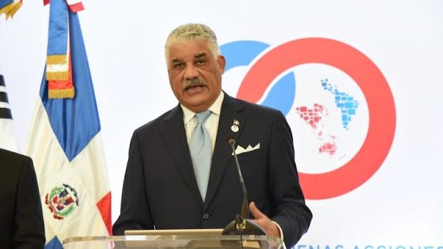 Dominicanos podrán viajar a Malasia, Singapur y Filipinas sin visa