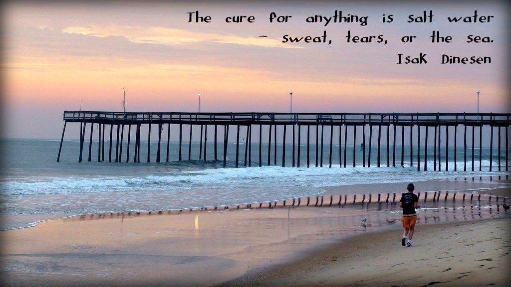 A Layman's Blog: Cure-alls