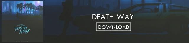https://www.dropbox.com/s/ch8wtycxm2ihzb5/BLAYNOISE%20-%20DEATH%20WAY%20%5BFNSM%5D.mp3?dl=0