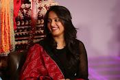 Anushka at Rudramadevi Promotion-thumbnail-10