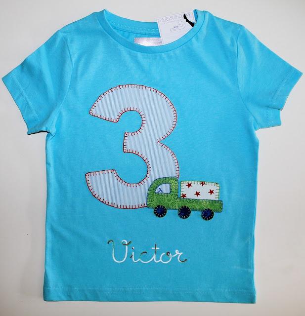 camiseta-cumpleaños-3años