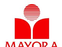 Lowongan Kerja PT Mayora Indah Tbk - Penerimaan Fakturis September 2020