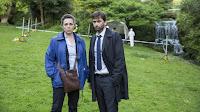 Broadchurch Season 3 David Tennant and Olivia Colman Image 2 (3)