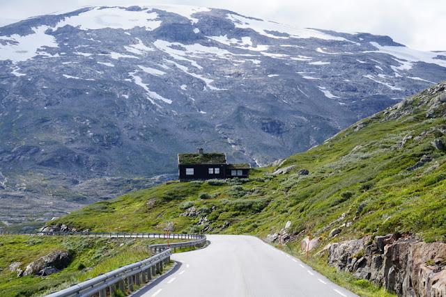 34 dicas da Noruega para quem vai pela primeira vez