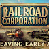 Railroad Corporation IN 500MB PARTS BY SMARTPATEL 2020