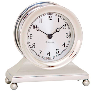 https://bellclocks.com/products/chelsea-constitution-clock-nickel