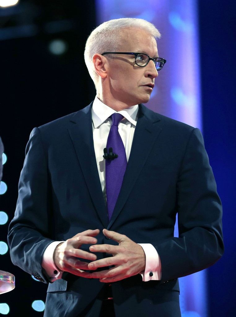 all things anderson anderson cooper 360 on wednesday october 14 2015