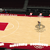 NBA 2K21 2020 Tokyo Olympics Basketball Court by vdw0
