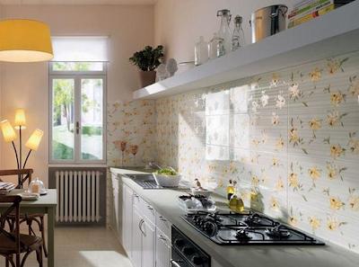 http://www.rumahminimalisius.com/2017/09/model-desain-dapur-minimalis-terbaru-2017.html