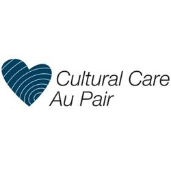 WSZYSTKIE RODZINY z Cultural Care - podsumowanie