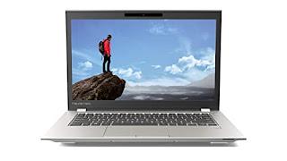 NEXSTGO Primus NX101 NP14N1IN007P 14-inch Laptop