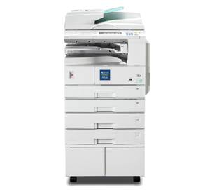 RICOH AFICIO MP 2000 PCL6 DRIVER FOR WINDOWS 7