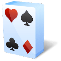 SolSuite Solitaire is a high-quality collection of 650 solitaire card games