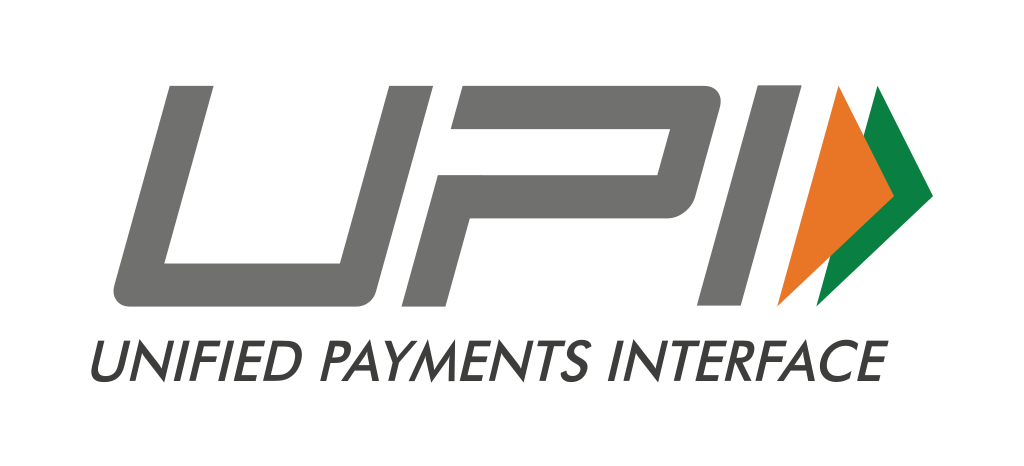 2019 paytm upi cashback offer get cashback of rs 25 - TricksRecharge