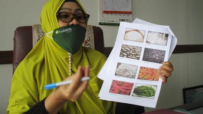 Harga Cabai Rawit di Lotim Meroket, Dinas Perdagangan Akan Gelar Operasi Pasar