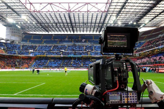 DIRETTA Calcio Sassuolo-Napoli Streaming Rojadirecta Juventus-Milan Gratis. Partite da Vedere in TV. Oggi Inter-Verona
