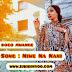 AUDIO l Dogo Mwange - NIWE NA NANI l Download