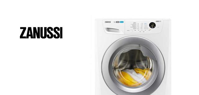 zanussi-washing-machine-repair