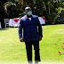 RDC : la mort revient dans la maison de Fatshi !
