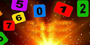 numerology for success