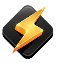 Aplikasi Pemutar Musik Terbaik Untuk PC/Laptop