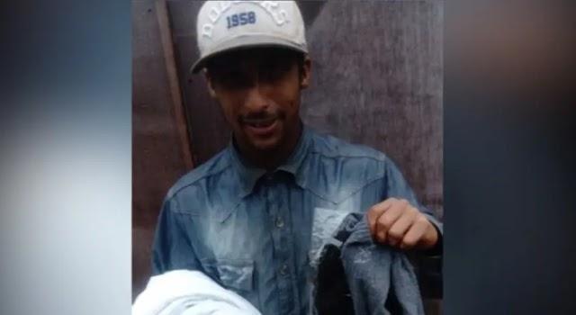 Com ajuda da Igreja Adventista- Ex-morador de rua consegue trabalho, aluga kitnet