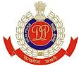 Delhi Police SI Recruitment 2012