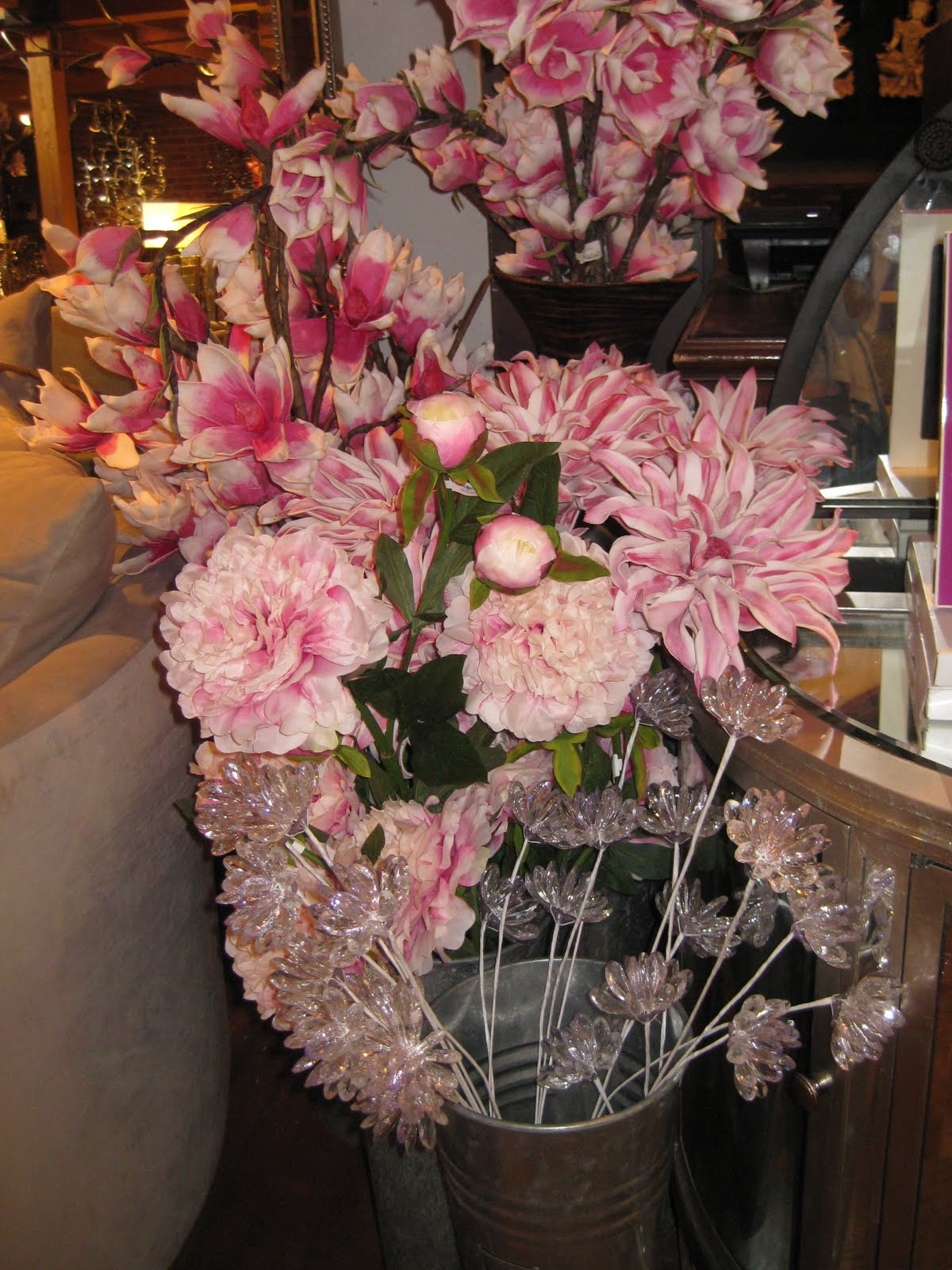 Ashley Bloom Events My Favoritist Store For Interiors Ever