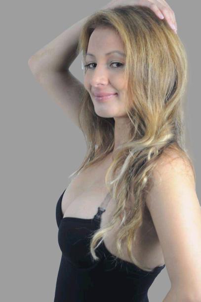 Fernanda Sato