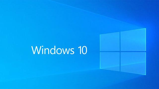 mematikan fitur update windows 10