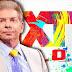 Vince McMahon quer mais palavrões e novas vestimentas femininas para o NXT 2.0