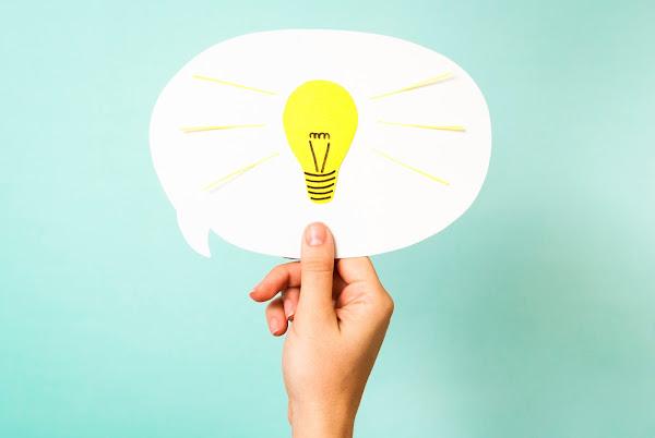 ¿Crees saber de innovación? Escucha estas 3 verdades reveladas