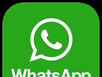 Whatsapp MOD APK v6.85 Android