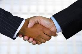 Strategic Partnership Choices For Your Business