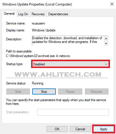 Solusi Mengatasi Windows 10 Yang Suka Update Sendiri Pada Komputer/Laptop Anda