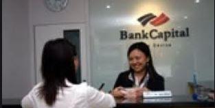 Alamat Lengkap dan Nomor Telepon Bank Capital Indonesia di Kupang