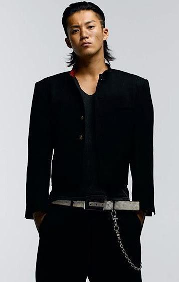 http://limitedshoping.com/jaketgakuran_crowszero_suzuran