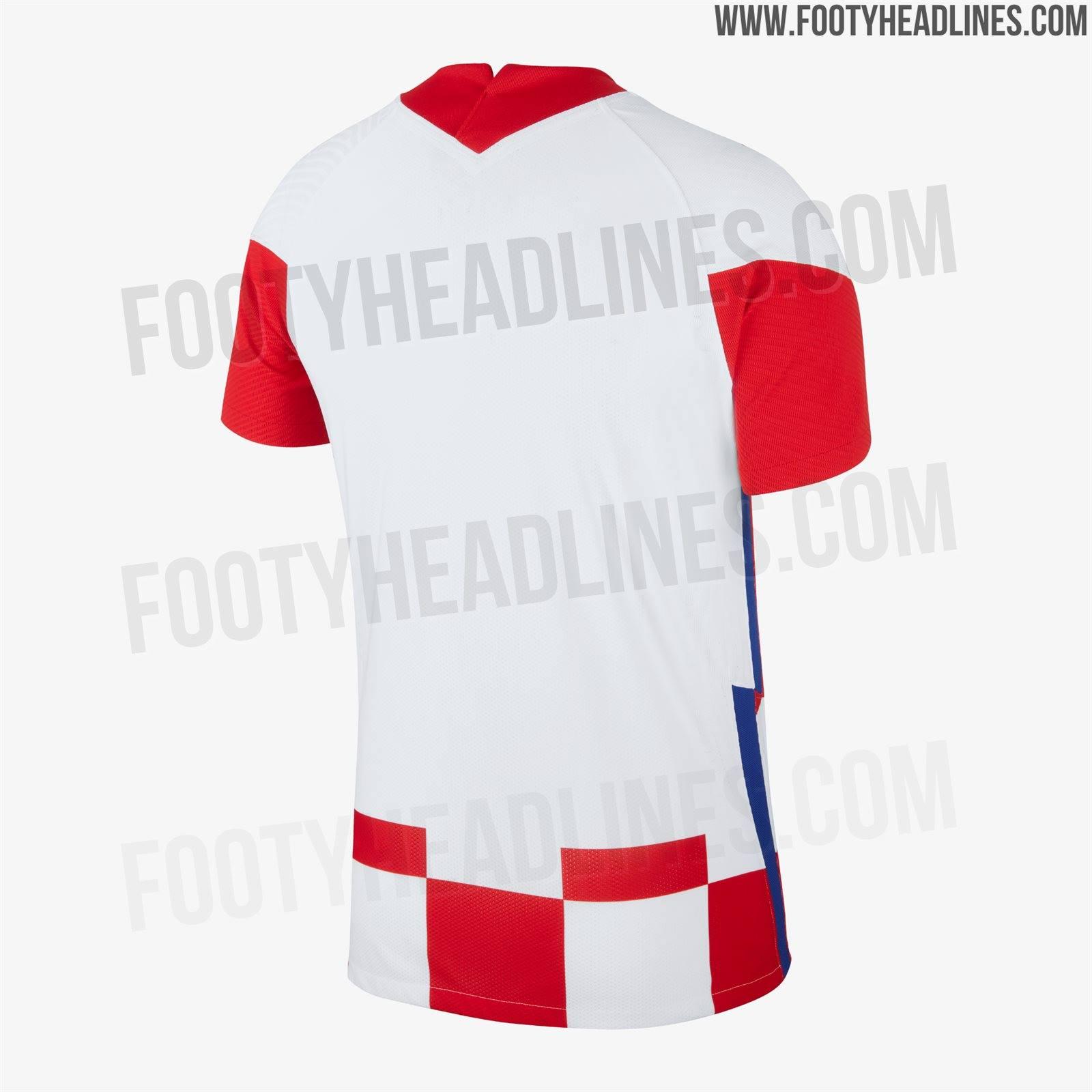 croatia-2020-home-kit+%25282-1%2529.jpg