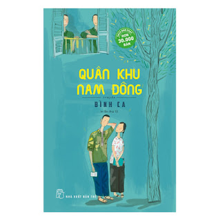 Quân Khu Nam Đồng: Truyện (Tái Bản) ebook PDF-EPUB-AWZ3-PRC-MOBI