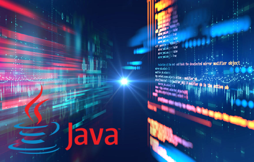 Learn Java for Beginners Course