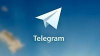 Fare chiamate e videochiamate sicure con Telegram