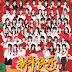 BEJ48 Kehilangan 7 Member Sekaligus