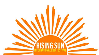 Rising Sun International Film Festival