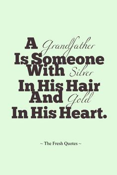 60+ Best Grandchildren quotes - Grandchildren Being a ...