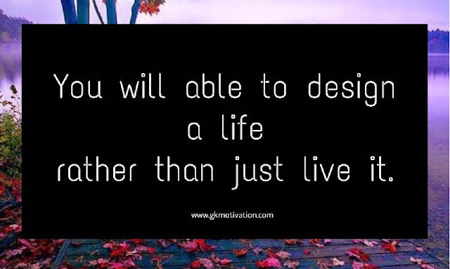 how-to-get-desired-goal, Success, failures, love-happiness, success-quotes