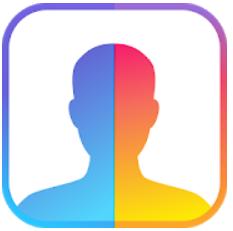 FaceApp - AI Face Editor