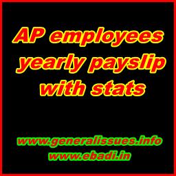 Ap-Employees-Payslips-salaryslip